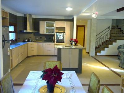 Preciosa Casa Para Veranear.........