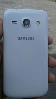 Samsung Galáxy Core Duos