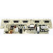 Placa Fonte/inverter Tv Buster Hbtv 42d05fd