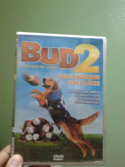 Filme Bud 2 Muito Semi Novo