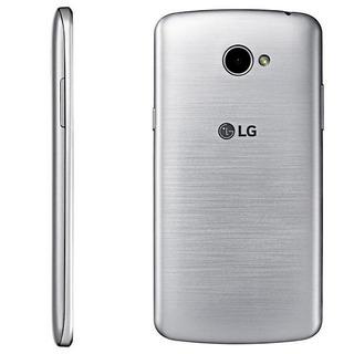 Smartphone Lg K5 X220dsh Desbloqueado(ganhe Desconto)