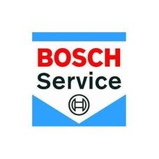Bombas Inyectores Common Rail Bosch Delphi Siemens