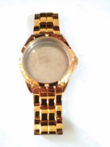 Kit Relógio Ana Rickman