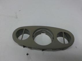 Moldura Botoes Retrovisor Lifan 320