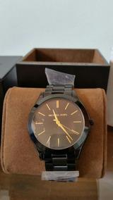 Relógio Michael Kors Mk3221