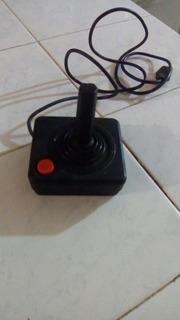 Palanca Para Atari