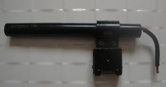 Antena Original Para Marantz 4400