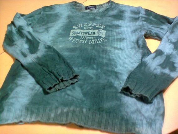 Hermoso Sweaters!!! Para Niño O Niña