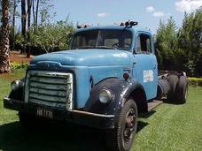Gmc 760 - 1.952