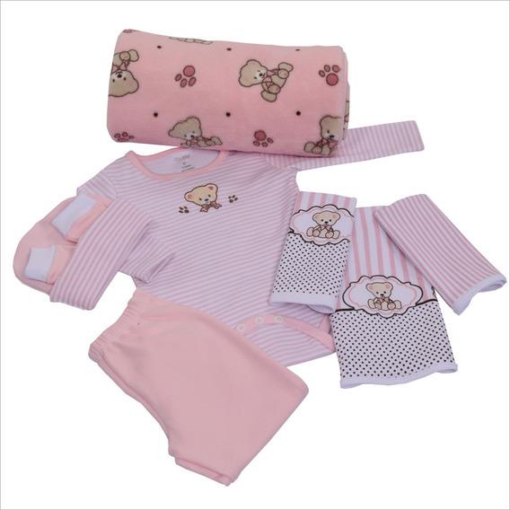 Baby Kit Sweet - Colibri