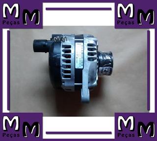 Alternador Fiat Toro Diesel Marca Denso 150 Anperes 51863675