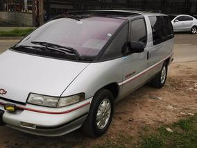Chevrolet Lumina 3.8 1992