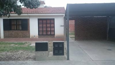 Vendo Casa Barrio Ciudad Valdivia Salta Capital