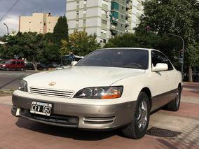 Toyota Lexus 76000 Millas, 115.000 Km