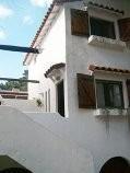 Costa Del Este: Duplex Impecable En La Mejor Zona