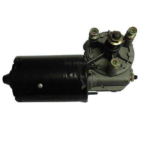 Motor Limpador Parabrisa Effa Motors M100