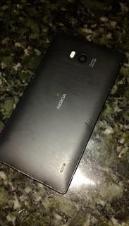 Nokia Lumia 930 Para Trocas