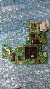 Placa Dvd Pioneer Avh P4900 Avh P4950 Avh P4980
