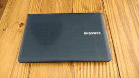 Samsung Ativ2