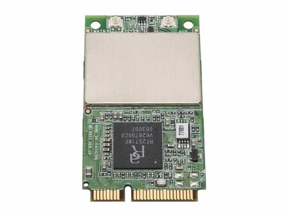 Placa Rede Wireless Ms-6877
