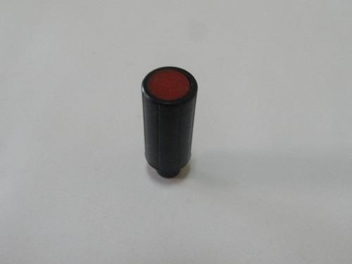 Knob De Sintonizador Diversos Modelo 4