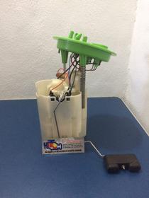 Bomba De Combustível Vw Golf 1.4 Tsi 06q919051n 0580200164