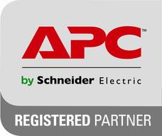 Repacion Apc, Eaton, Emerson Liebert, Cambio De Baterias Ups