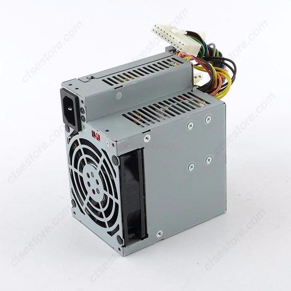 Fonte Ibm Lenovo Thinkcentre Acbel 225w A52 M52 24r2585