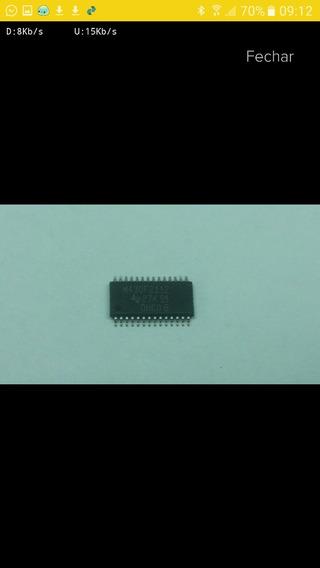 Microcontrolador Banda M430f2112 1200 Expert