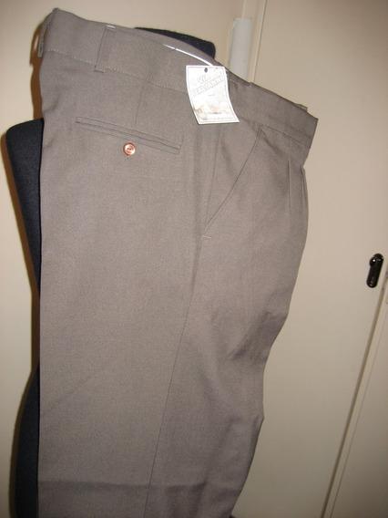 Pantalones Para Gorditos T 56/58/60 Ultimos Al Costo Ofertas