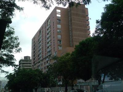 Apartamentos En Venta 15-5671 Rent A House La Boyera