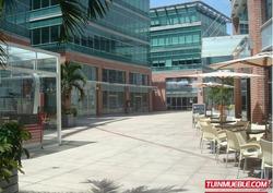 Locales En Alquiler En Distrito Capital - Caracas - Sucre...