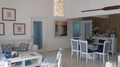 Apartamento En Venta En Juan Dolio Republica Dominicana