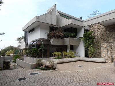 Casas En Venta La Lagunita 212 2666746 - 04143305923