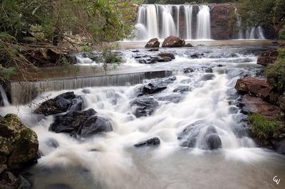 Loteo Terrazas Del Campo Grande, Cainguas, Misiones Turismo