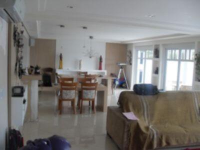Casa Condomínio Em Jardim Carvalho Com 5 Dormitórios - Mf17616