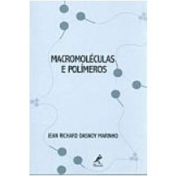 Macromoléculas E Poliméros