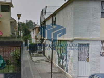 Casa En Remate Bancario ( El Rosario)