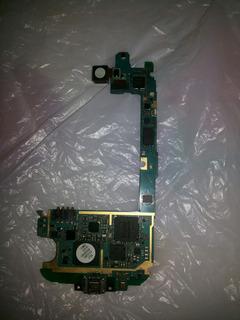 Placa Samsung Modelo I 9300 Testada Funcionando Com Garantia