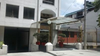 Arriendo Consultorio En Nuevo Country Bogota