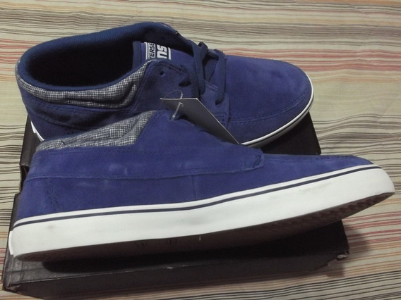 Zapatillas Converse Nuevas Nike Dc Vans Reef adidas L