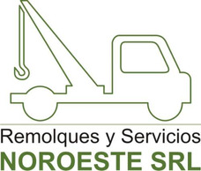 Remolque / Auxilio / Grua / De Autos Y Maquinas / Zona Norte