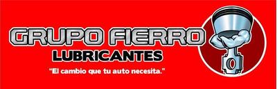 Cambio De Aceite/ Service De Elaion F10/f30/f50/f50e/f50d1