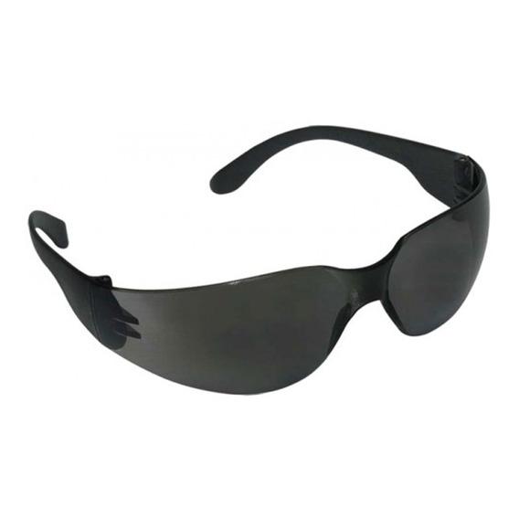 Óculos Leopardo Cinza Caixa Com 12 Unidades