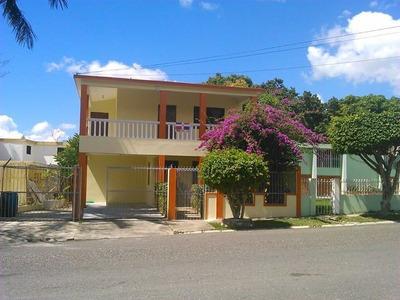 Br 809 Vende Casa En Las Colinas Stgo 2-