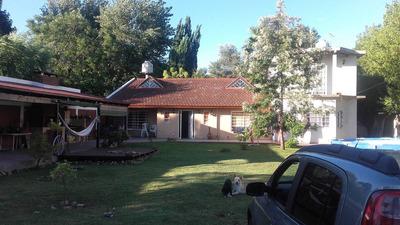 Hermosa Casa En Gutierrez Apta A Credito Hipotecario