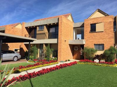 Casa En Lote Independiente
