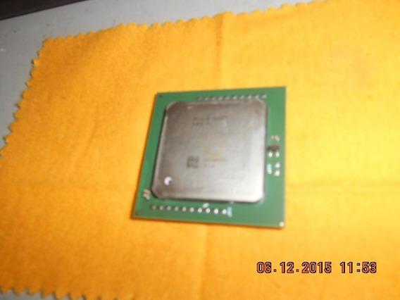 Processador Xeon Sl7td 3.20 Ghz 800 Mhz Skt 604 (709)