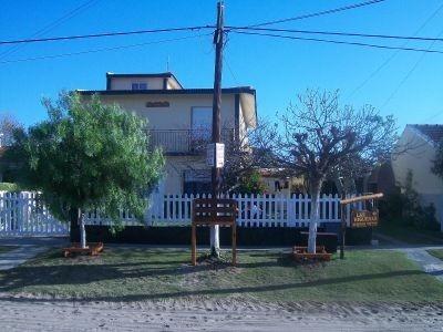Alquiler Departamentos San Clemente Wi Fi