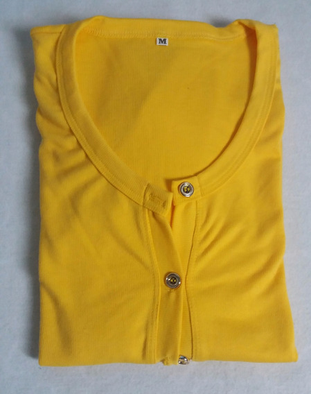 Blusa De Frio Kit 05 Cardigan Sueter Feminino Revenda